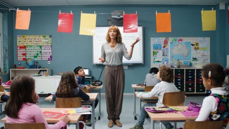 manifesto-cate-blanchett-teacher-lff17-383