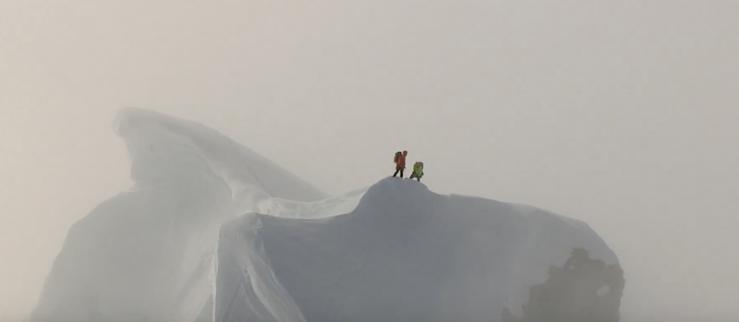 mountain-documentary-2017