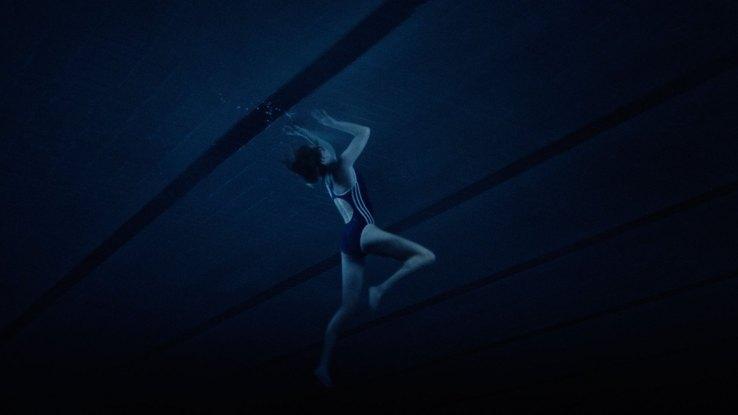Thelma 2017 swim 2