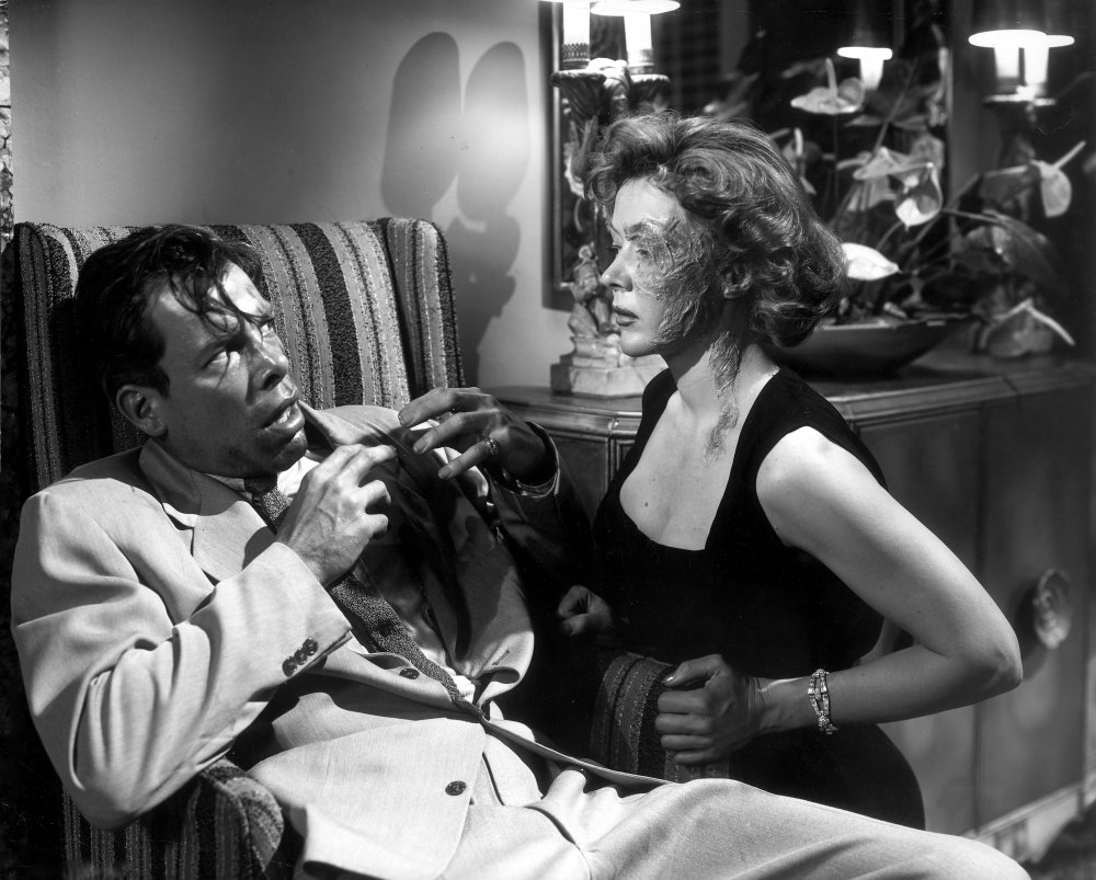 big-heat-the-1953-005-lee-marvin-shying-from-scarred-gloria-grahame-00m-d92.jpg?w=1000