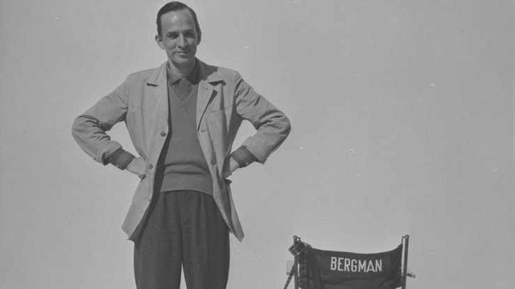 bergman-chair-03