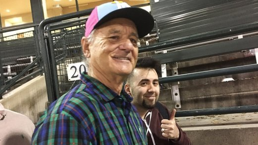 bill-murray-stories-thumbs-up-01