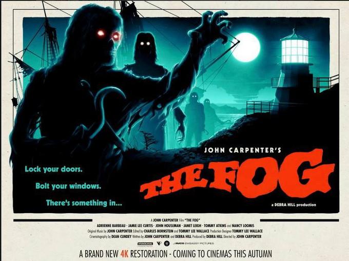 The Fog poster.jpg